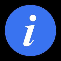 Internet-34