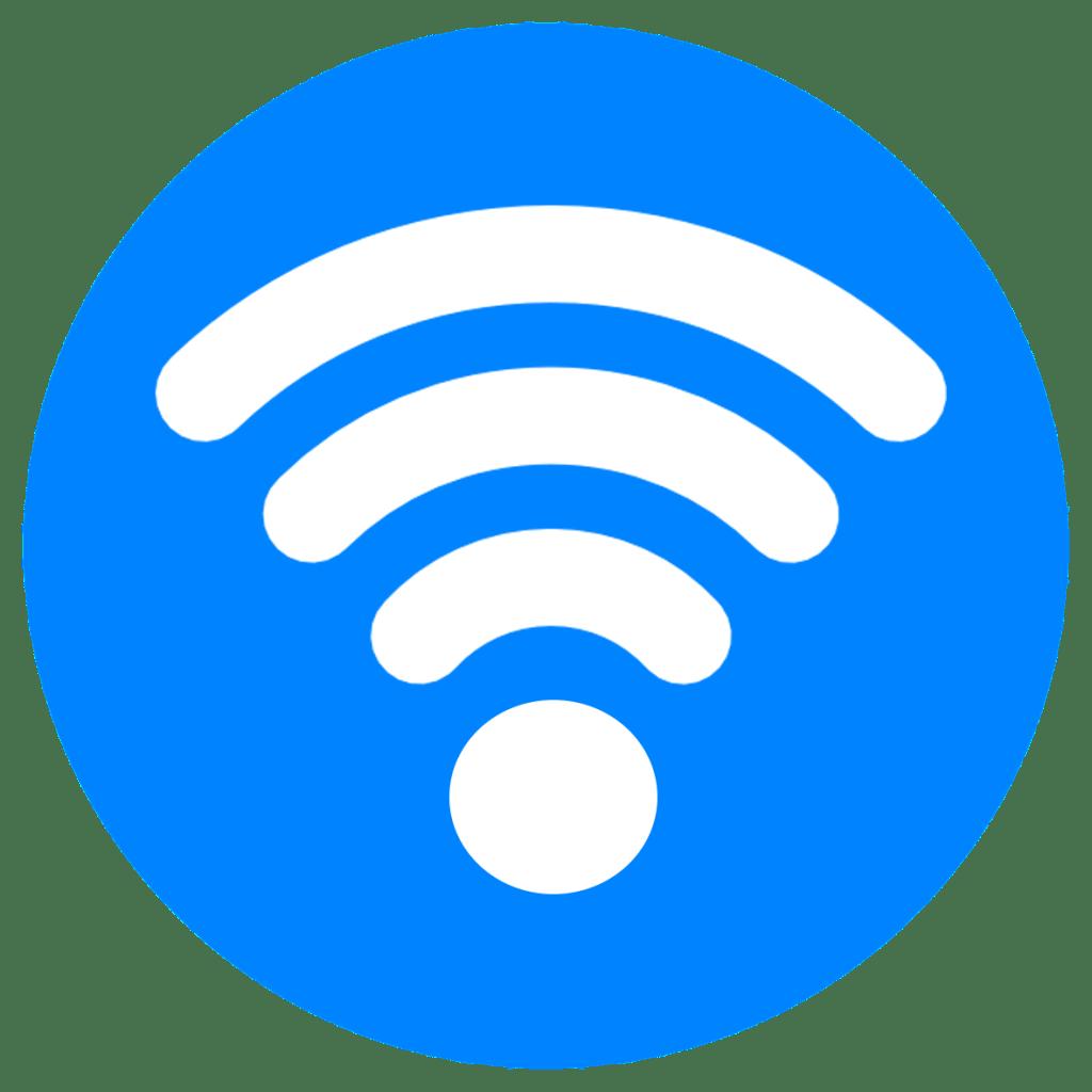 Интернет в Волгограде